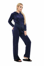 cf2945c950 Size XL Tracksuits & Sets for Women for sale | eBay