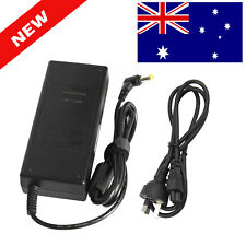 ASUS TOSHIBA LAPTOP CHARGER ADAPTER FOR POWER SUPPLY + Lead Cord 65W 5.5*2.5mm