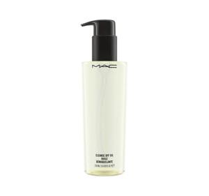MAC Cleanse Off Oil 5 oz/ 150 ml NEW
