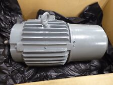 NEW-Euramco Safety Motor  1//3HP  EM-F.33-115//230V