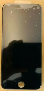 Genuine Apple iPhone 7 Plus Black original  LCD Screen Replacement Grade A +