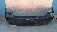 BMW 3 SERIES 4 E90 Rear Bumper PDC Black Sapphire Metallic 51120033194 0033194