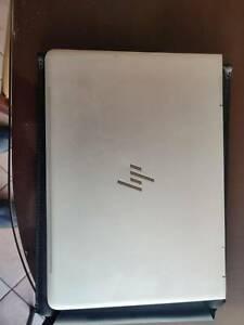 HP Spectre x360 - i7 7500U 8GB/512GB SSD