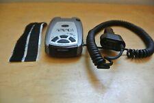 BELTRONICS VECTOR 995 RADAR DETECTOR X K KA LASER POP VG-2 POLICE HP