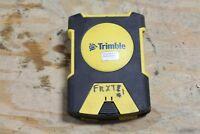 Trimble XT Reciever 52240-00 GPS Pathfinder Pro Series
