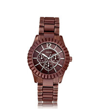 Guess W0028l2 reloj de pulsera para mujer es