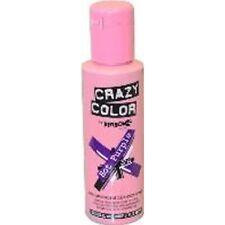 Crazy Color Crazy Color – Hot Purple 100ml 100ml