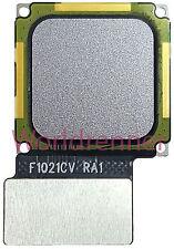 Tecla Principal Home Flex GR Teclado Main Button Switch Key Huawei Mate 9