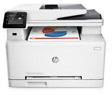 HP LaserJet Pro Duplex USB 3.0 Computer Printers