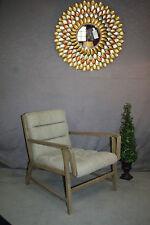 Fauteuil vintage Design scandinave