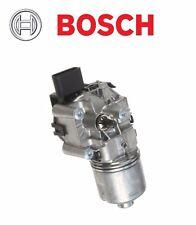 Bosch Wiper Motor Audi A4 Quattro S4 2009 2008 2007 2006 2005 2004 2003