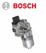 Bosch Front Wiper Motor For Audi A4 Quattro 2009 2008 2007 2006 2005 2004 2003