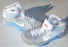 Nike Hyperdunk Marty McFly Trainers Size U.S. Size 10 UK 9 ERO 44
