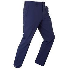 Callaway Golf Chev Tech II Trouser Peacoat 36 Short
