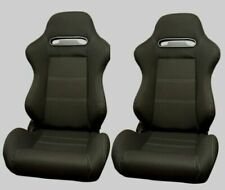 Unbranded Bucket Car Styling Seats