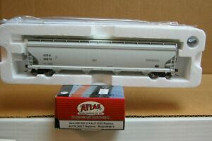 ATLAS 20 000 274 HO ACFX (ARI-T Repaint) ACF 5701 Plastics #99675