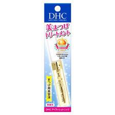 DHC Eyelash Growth Tonic 6.5mL eyelash essence