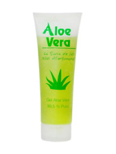 BIOGEL - Aloe Vera Gel 99,5% Pur 250ml