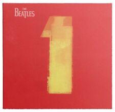 1, The Beatles (CD)