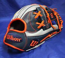 "Wilson A20RB171787 (11.75"") Baseball Glove"