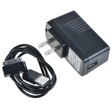 5V 2A AC Adapter Charger + Cable for Samsung Galaxy Note 10.1 GT-N8000