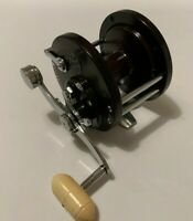 B12-5 Penn 113H 4//0 Senator Reel Parts Main and Pinion Gear w// HT100™ Drags