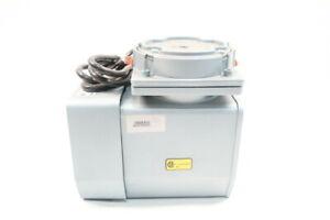 Gast DOA-P109-FB Oilless Diaphragm Vacuum Pump 115v-ac 1/3hp
