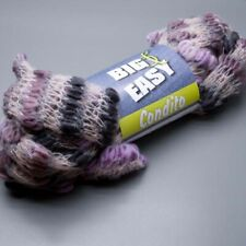Lana Grossa Big & Easy Condito 006 rose gray mix 150g Wolle (11.27 EUR pro 100 g