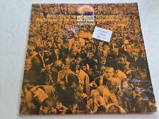 Marmalade 100 Proof 1st Press A2 B3 Vinyl LP Polydor Records 1969