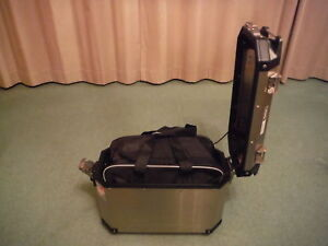 INNER LINER BAG LUGGAGE BAG TO FIT GIVI TREKKER OUTBACK 48 LTR
