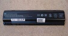 Batteria ORIGINALE per HP COMPAQ PRESARIO C300 - C500 - 1 ora notebook portatile