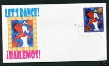 LET'S DANCE/BAILEMOS * CHA CHA CHA * MIAMI *