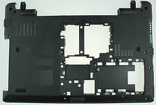 ACER ASPIRE 5410 5810T 5810TZ BASE CHASSIS LOWER CASE 60.PBB01.001 39.4CR01 H30