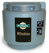PetSafe IF-100 Instant Wireless Dog Fence Transmitter
