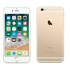 Apple iPhone 6S - 16GB - Gold - Unlocked - Smartphone