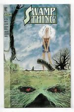 Swamp Thing 1993 #134 Very Fine/Near Mint