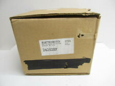ELECTROSWITCH 24202XF CAM ROTARY SWITCH * NEW IN BOX *