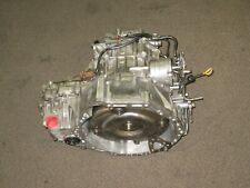 92 93 94 Nissan Maxima SE 3.0L Twin Cam Automatic Transmission VE30 Non-Locking