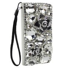 Handyhüllen & -taschen mit Strass für das iPhone 6
