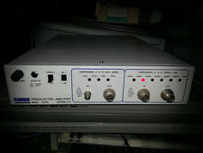 Chase Preselectoramplifier Aup9211a 9khz 1ghz