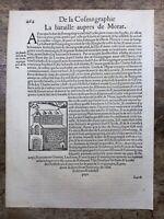 Bataille de Morat 1557 Suisse Bataille de Grandson Lausanne Valais Berne Bâle