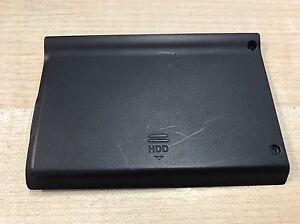 Samsung R70 NP-R70 Hard Disk Drive HDD Cover BA75-01860A BA81-03381A