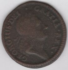 More details for 1723 ireland halfpenny | pennies2pounds