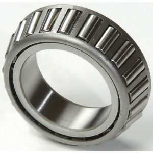 Pinion Bearing -NATIONAL HM89449- DIFFERENTIAL BEARING