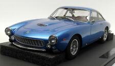 Top Marques 1/12 Resin - TM12-12C Ferrari 250 Lusso Metallic Blue