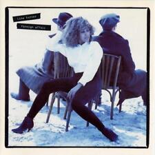 Tina Turner - Foreign Affair - CD