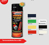 VERNICE SPRAY MACOTA ALTE TEMPERATURE PINZE FRENI AUTO MOTO 800° SMALTO TUBO