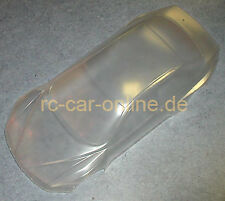 FG Karosserie Alfa Romeo 156 WTCC 1,5mm - 8076