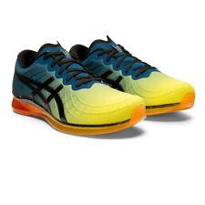 Asics Hommes Gel-Quantum Infinity Chaussures De Course À Pied Basketss Sport
