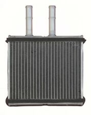 HVAC Heater Core APDI 9010523